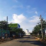 Đất bình tân gần KCN Duy Tân,có SHR