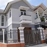 Bán khách sạn MT Lê Lai - Nguyễn Thị Nghĩa, P. Bến Thành, Quận 1. XD: 1H+ 10L, 54P