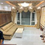 Bán nhà mặt tiền đường tt thị trấn Phú xuân 4x16m 3 lầu, Giá: 5,8 tỷ