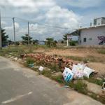 Cần bán nhanh lô đất thổ cư đường Dương Công Khi, cách Quốc Lộ 22 chỉ 500m, sổ hồng riêng