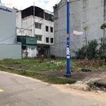 Cần bán đất thổ cư Tỉnh Lộ 10 đường 16m 5x25 giá 850 triệu có sổ hồng