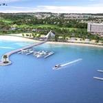 Nhà phố, biệt thự biển - khu đô thị nghỉ dưỡng NovaWorld Phan Thiết - Ưu Đãi giữ chỗ từ CĐT