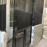 Cho thuê nhà phố tại đường Huỳnh Đình Hai Q Bình Thạnh Giá 4,3tr/tháng LH Mr Hiền