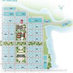 Bán đất nền mã nền VQ 1 - 5 - 22 ngay trường mầm non dự án Biên Hòa New City, LH: 0902 738 588
