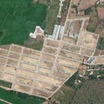 Đất MT đường Điện Biên Phủ - Bà Rịa, tiện đầu tư, thổ cư, đã có sổ