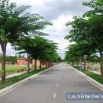 Bán đất Giá rẻ,An Phú Tây Hưng Long, liền kề Chợ Bình Chánh 110m2 shr