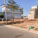 Phát mãi 15 nền đất Xã Lê Minh Xuân, gần bệnh viện chợ rẫy 2