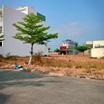 Đất nền BÌNH CHÁNH - Đầu tư - Kinh doanh đảm bảo lợi nhuận cao MT đường Trần Văn Giàu.
