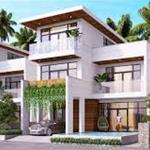 Sentosa Villa - Mũi Né Phan Thiết - thủ đô của vùng đất biển, giá chỉ từ 8tr/m2..