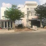 Bán đất thổ cư KDC Trần Văn Giàu, Sổ Hồng Riêng, Bình Chánh