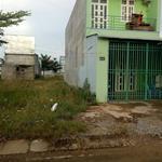 Vỡ nợ bán gấp mãnh đất mặt tiền 380m2 xã Lê Minh Xuân, 2 tỷ, gọi ngay cho tôi  0903 985 229