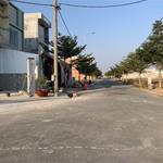 Đất khu dân cư Chợ Rẫy 2, dân cư hiện hữu, SHR cách Aeon Bình Tân 10 phút