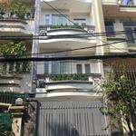 Bán nhà giá rẻ quận Tân Bình, đường Hoàng Hoa Thám Phường 13, 4x18m, 3 lầu, 11.8 tỷ
