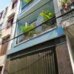 Cần Bán Nhà Gấp:  Bán Nhà HXH Số 16A Đường Nhất Chi Mai , Phường 13 , Quận Tân Bình