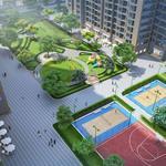 Mua căn hộ chung cư Vinhomes Ocean Park chỉ cần 10%GTCH, hỗ trợ 70%GTCH miễn lãi+gốc tối đa 21 tháng