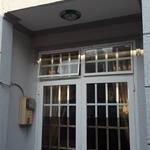 Bán Nhà MT Nguyễn Văn Trỗi, 7.5m x 12.5m, 3 Tầng, Đang Cho Thuê 1000 Triệu/Th, Giá 39.5 Tỷ