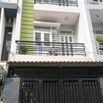 Bán Nhà Mặt Tiền Võ Văn Tần, Phường 6, Quận 3: 11m x 22m, 240m2, Giá 110 Tỷ