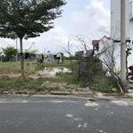Tôi bán nền đất 90m2 đường Võ Văn Vân vào 1 sẹc, sô riêng, xây tự do giá 950 triệu