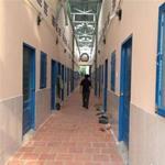Cần bán dãy trọ 16 Phòng gần khu công nghiệp Lê Minh Xuân, H.Bình Chán0