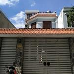 Bán Nhà Biệt Thự Mini Kiểu Pháp 21/14, Đường Số 10, Phường Bình Thuận, Quận 7:
