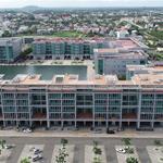Duy nhất 5 suất nội bộ đất ngay TTHC Bà Rịa, giá 459tr/100m2, thổ cư, SHR, MT đường Phạm Hùng