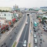 Đất Mặt Tiền Đường Tân Phú Trung, Cách Bệnh Viện Xuyên Á 2km, Sổ Riêng, 10 triệu /m2
