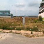 Bán đất đường4B Đa Phước Bình Chánh 125m2 giá 900TR có sổ hồng.