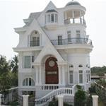 Bán nhà mặt phố Trà Khúc, ngay trung tâm Q. Tân Bình. DT: 6.2x27m, giá bán 26,95 tỷ TL