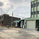 Chiết khấu lên đến 200 triệu cho khách hàng đầu tư đất trong khu đô thị sinh thái Luxury