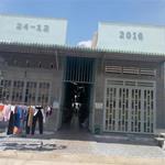 Cần bán gấp dãy trọ 18 phòng sát KCN Lê Minh  Xuân III giá 1,7 tỷ