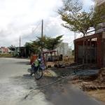 Chính chủ kẹt tiền bán lô đất QL22 gần bệnh viện Xuyên Á, DT 5x25m sổ hồng riêng thổ cư 100%
