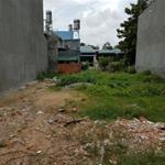 Bán đất nền sổ hồng xây dựng tự do củ chi gần bệnh viện xuyên á giá 800 triệu