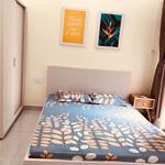 Cho thuê phòng q3 full nội thất huỳnh tịnh của giá 7tr/tháng LH : MR HỒNG