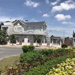 Hưng Thịnh nhận giữ chỗ  Đất sổ đỏ Thành phố vĩnh long 800 Triệu/1 LÔ, LH:0909686046 CK 3-18%