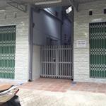 Kẹt tiền bán 26 phòng trọ ngay KCN Bon Chen II, đang kinh doanh tốt, 2.2 tỷ