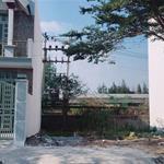 CĐT Phúc Thịnh chính thức mở bán Khu Dân Cư Phúc Thịnh Residence chỉ từ 10tr/m2 ngay TT Đức Hòa