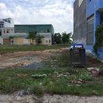 Cần tiền làm ăn bán gấp lô đất SHR, thổ cư 100% MT đường Cây Da-Tân Phú Trung-Củ Chi