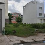 Cần bán lại 2 lô đất mặt tiền đường nhựa, 10mx21, nằm đối diện bệnh viện Chợ Rẫy 2, có Sổ Hồng
