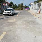 Diamond Town Bưng Ông Thoàn, Phường Phú Hữu, Quận 9