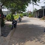 BÁN NHÀ ĐƯỜNG TL10 125M2,SHR,CHÌNH CHỦ,LH 0902 956 148