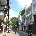 Bán nhà giá rẻ HXH đường Nguyễn Thái Bình Q. Tân Bình, 4,6x18m nhà 3 tấm cực đẹp HĐT 30tr/tháng