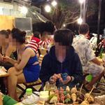 Cần sang quán mặt tiền gần sân bay Bạch Đằng Quận Tân Bình giá 230tr LH : MS LÝ 0933986334