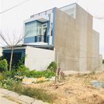 Ngân hàng VIB hỗ trợ  thanh lý 26 nền đất khu dân cư Hai Thành mở rộng liền kề Tên Lửa, Bình Tân