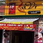 Bán nhà mặt tiền 1 lầu ngay trung tâm Thị Trấn Tân Phú Đồng Nai LH Cô Nga 0396583910