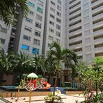 Cho thuê căn hộ nội thất căn bản Eastern Q9 101m2 3pn giá 10tr/tháng LH Mr Quân 0973979399