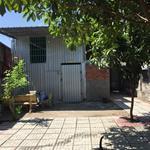 Cho thuê nhà nguyên căn tại Lưu Hữu Phước P15 Q8 giá 5tr/tháng LH Ms Nhung 0918424761
