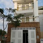 Cần Bán Gấp Villa- Biệt Thự:94R Đường Số 1A( KDC Vĩnh Lộc ) P.Bình Hưng Hòa B ,Quận Bình Tân