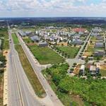 Ngân hàng phát mãi 12 nền đất khu dân cư Tân Tạo Bình Tân