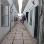 NHÀ 1 TRỆT 1 LẦU , MẶT TIỀN CHỢ NGAY KCN .. đưa trước 980tr nhận nhà