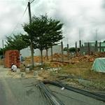 Đất nền thổ cư xã Tân Phú Trung giá chỉ 700tr - 1 tỉ 4, sổ hồng riêng từng nền, công chứng ngay